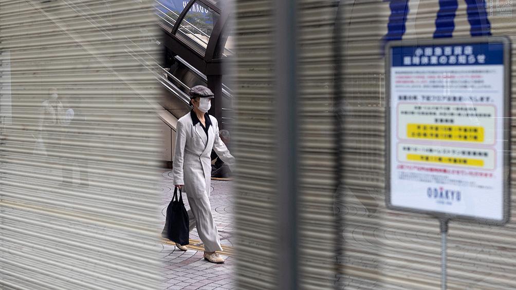 japon-extiende-el-estado-de-emergencia-a-menos-de-90-dias-de-la-apertura-de-los-juegos