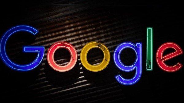 google-fue-multado-por-un-organismo-italiano-en-mas-de-100-millones-de-euros-por-abuso-de-posicion-dominante