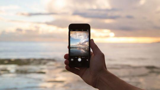 como-elegir-un-celular-de-alta-gama-con-buena-camara