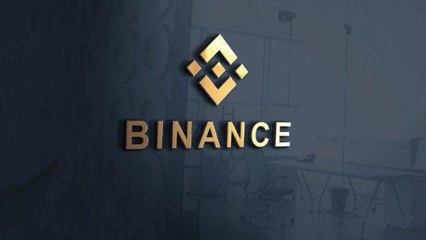 bitcoin:-estados-unidos-investiga-por-lavado-de-dinero-a-binance,-el-mayor-exchange-de-criptomonedas-del-mundo