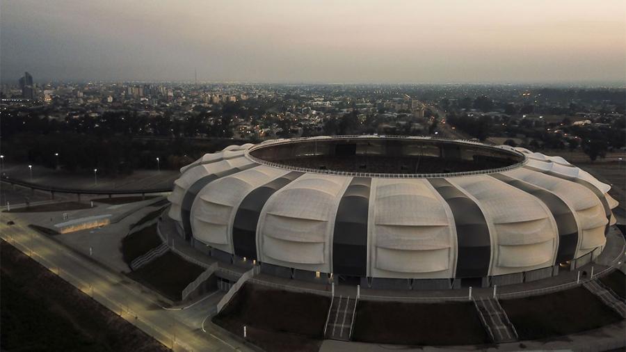 la-final-de-la-copa-de-la-liga-se-jugara-en-santiago-del-estero