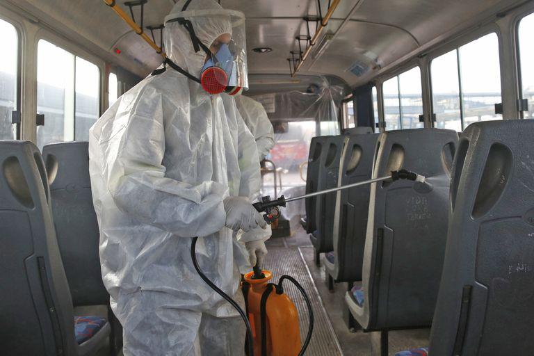 coronavirus-en-argentina:-casos-en-cushamen,-chubut-al-16-de-mayo