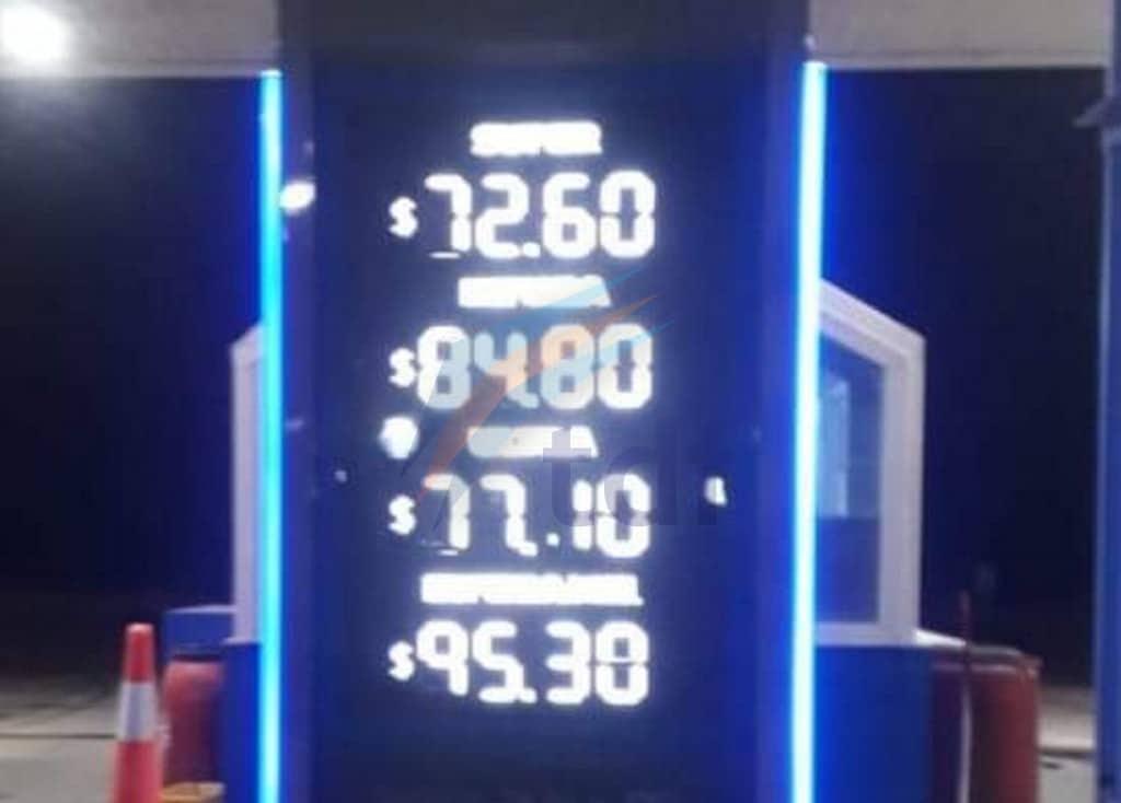 los-nuevos-precios-del-combustible-tras-el-ultimo-aumento-pre-electoral