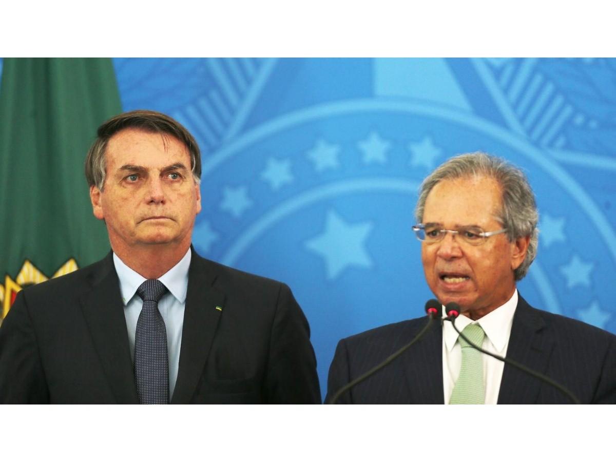 brasil-ratifica-su-interes-en-un-acuerdo-de-libre-comercio-con-eeuu.