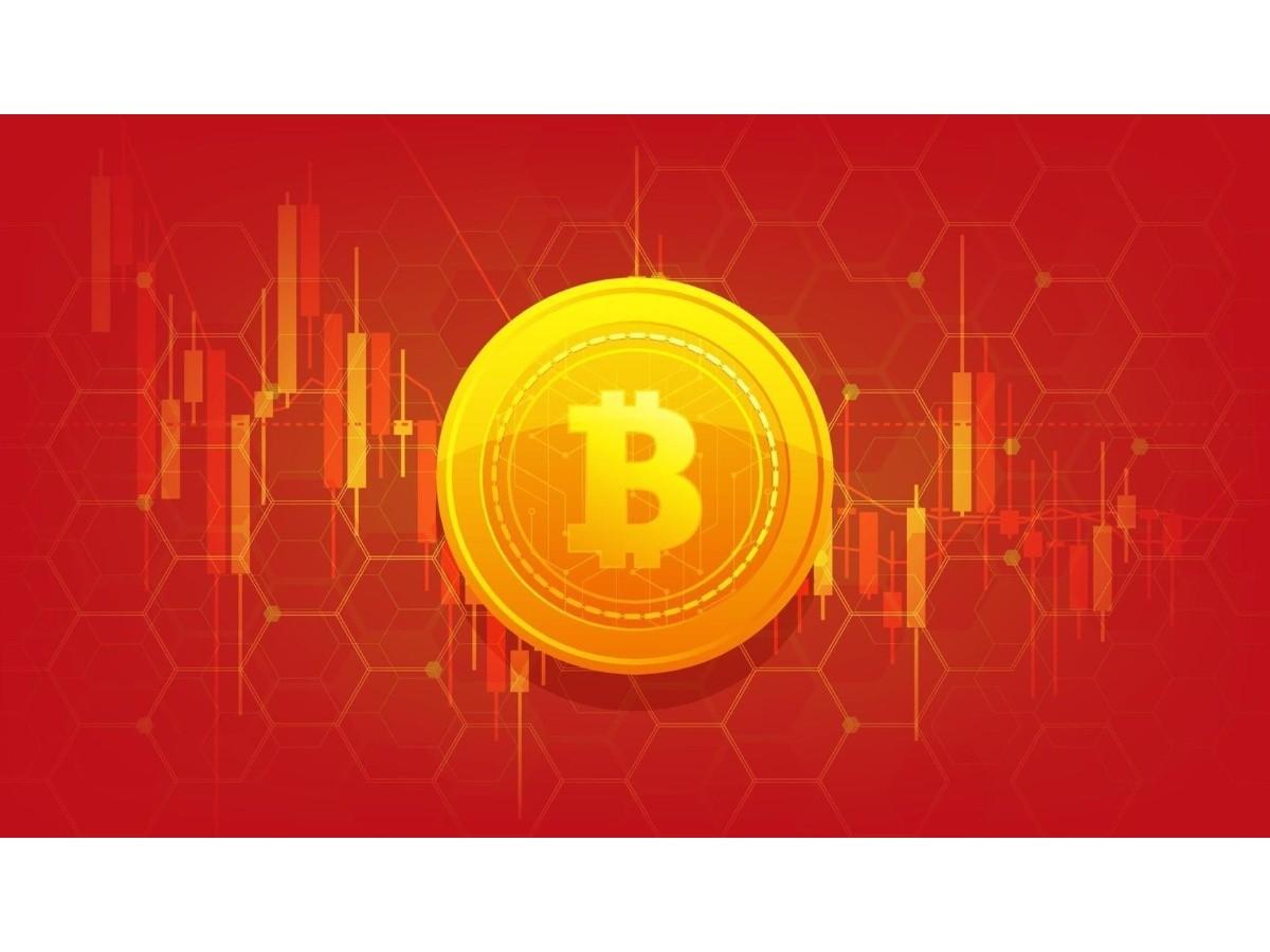 """bitcoin-sigue-en-numeros-rojos-tras-el-""""miercoles-negro"""""""