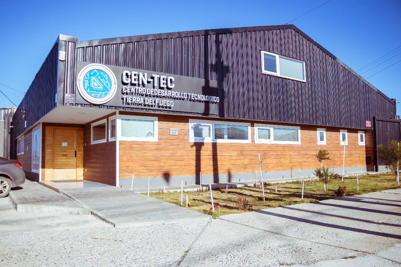 el-centro-tecnologico-tierra-del-fuego-ingreso-oficialmente-al-sistema-argentino-de-calibracion-del-inti