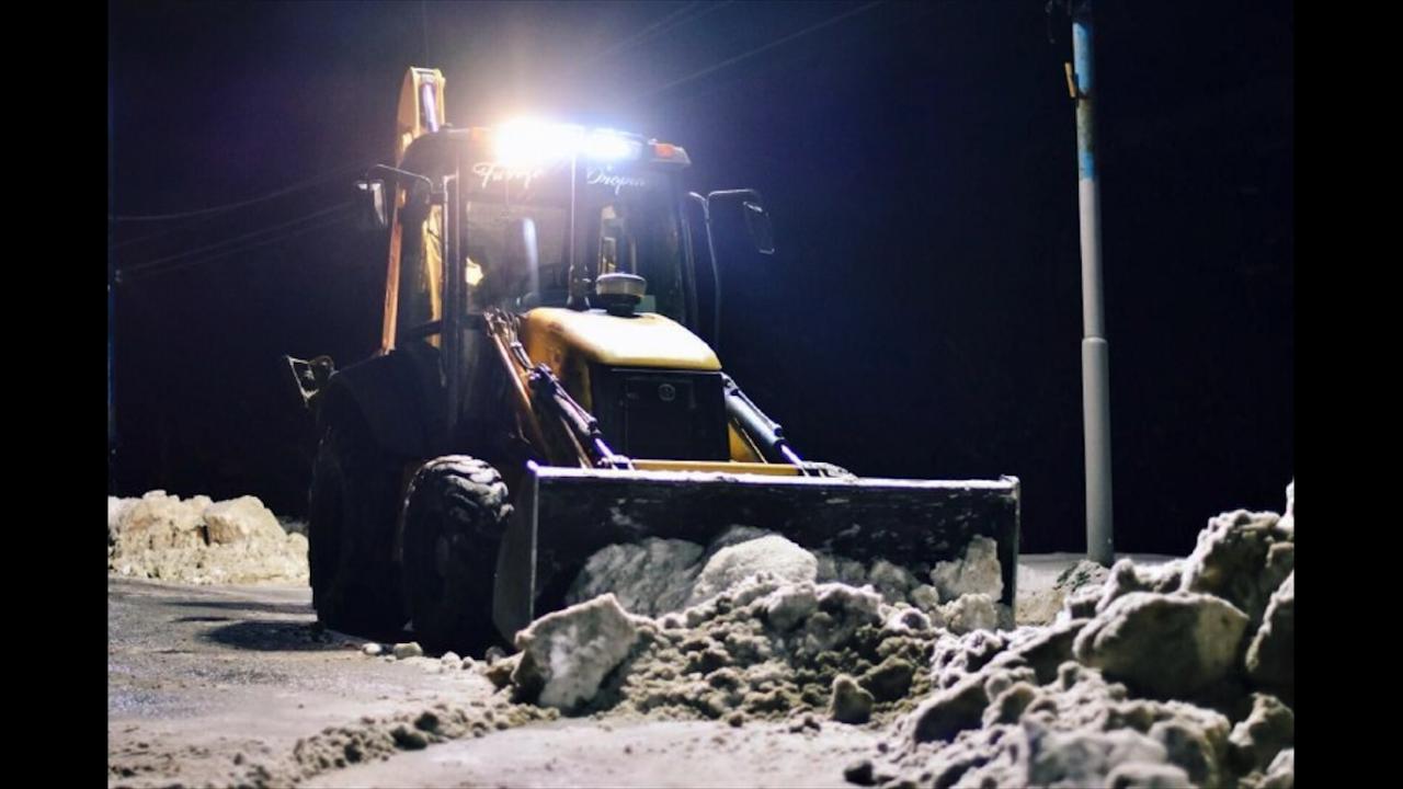 realizaron-trabajos-nocturnos-de-despeje-y-limpieza-en-avenida-alem