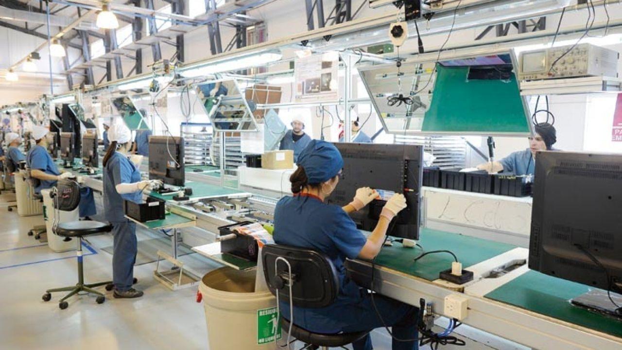 xiaomi-podria-empezar-a-producir-productos-electronicos-en-tierra-del-fuego