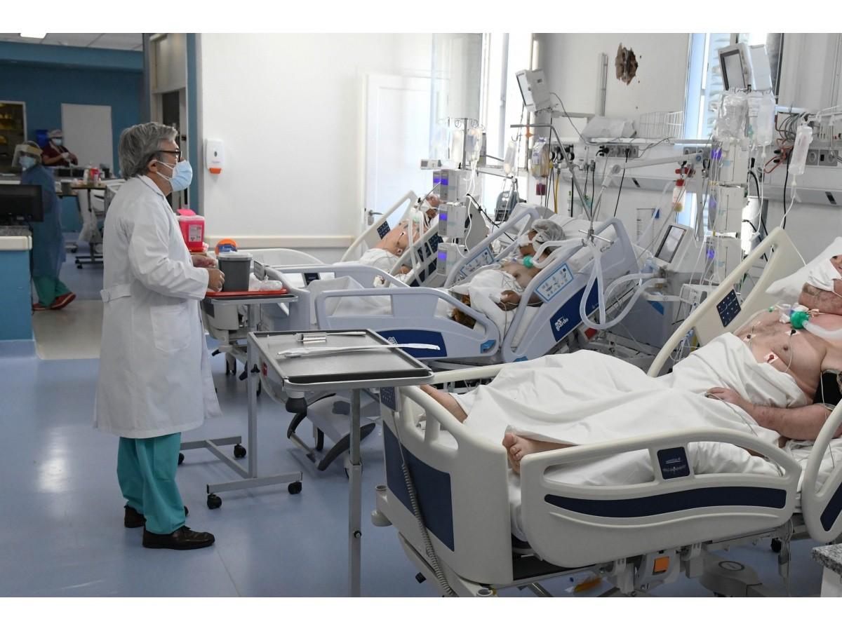 medicamentos-para-terapia-intensiva-aumentaron-hasta-1600-por-ciento-en-pandemia