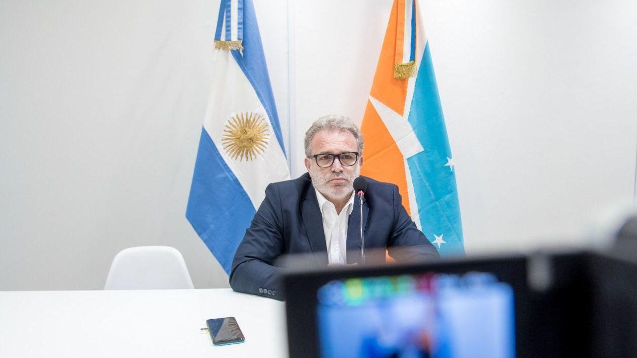 """daniele-observo-que-gobierno-""""reconocio""""-deuda-con-los-municipios"""