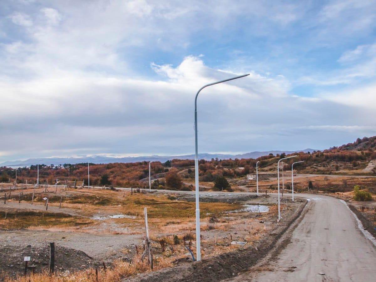 ferraresi-destaco-el-trabajo-del-plan-nacional-del-suelo-urbano-en-ushuaia