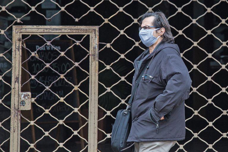 coronavirus-en-argentina:-casos-en-general-guemes,-chaco-al-19-de-junio