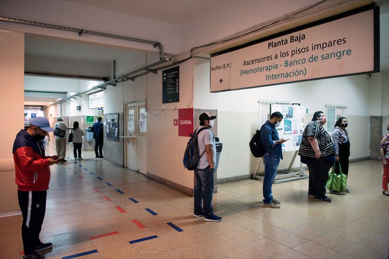 coronavirus-en-venezuela-hoy:-cuantos-casos-se-registran-al-19-de-junio