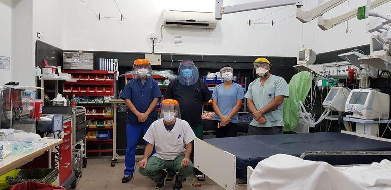 coronavirus-en-argentina:-casos-en-minas,-neuquen-al-26-de-julio