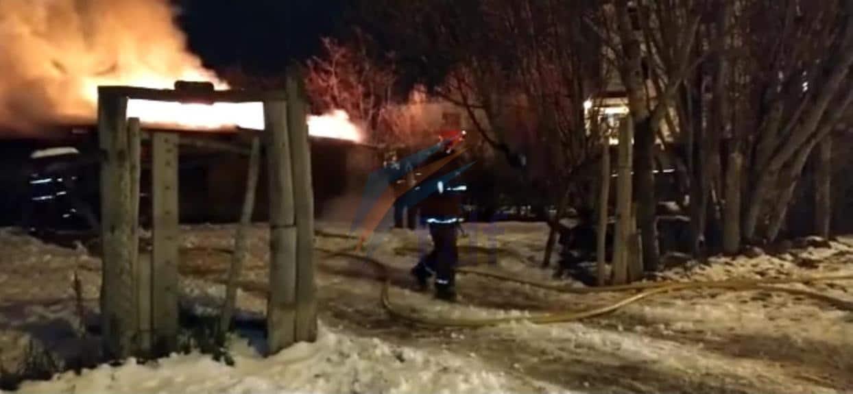 ushuaia:-una-familia-perdio-todo-en-un-incendio-y-necesita-ayuda