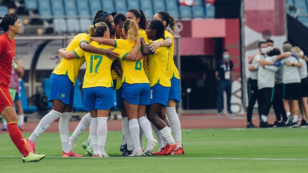 se-definieron-los-cuartos-de-final-en-futbol-para-equipos-femeninos