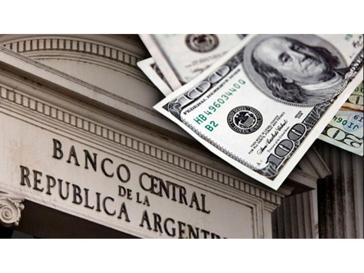 dolar-hoy:-¿a-cuanto-cerro-en-todos-los-bancos-este-martes-27-de-julio?