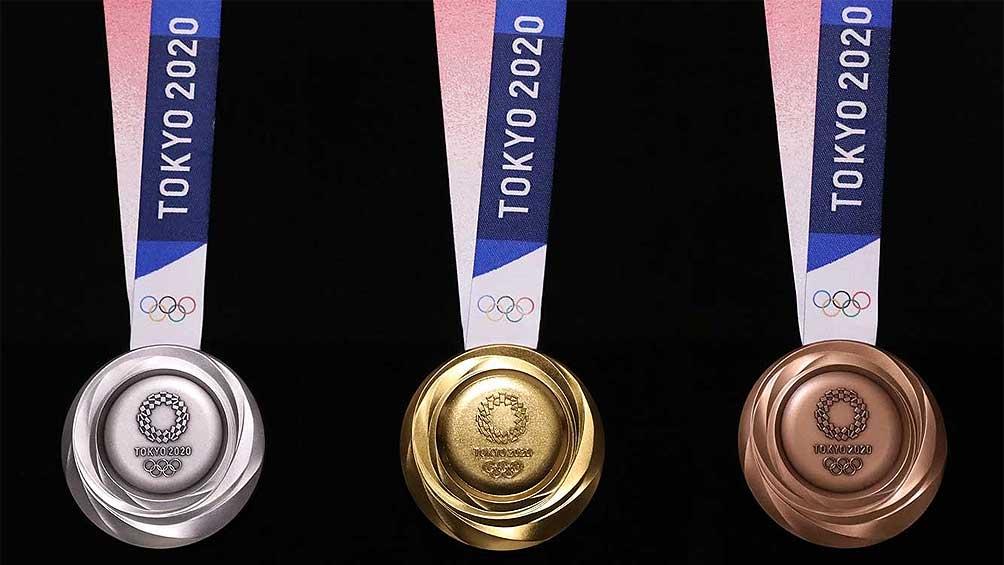el-local-japon-sigue-liderando-el-medallero-con-sus-diez-doradas