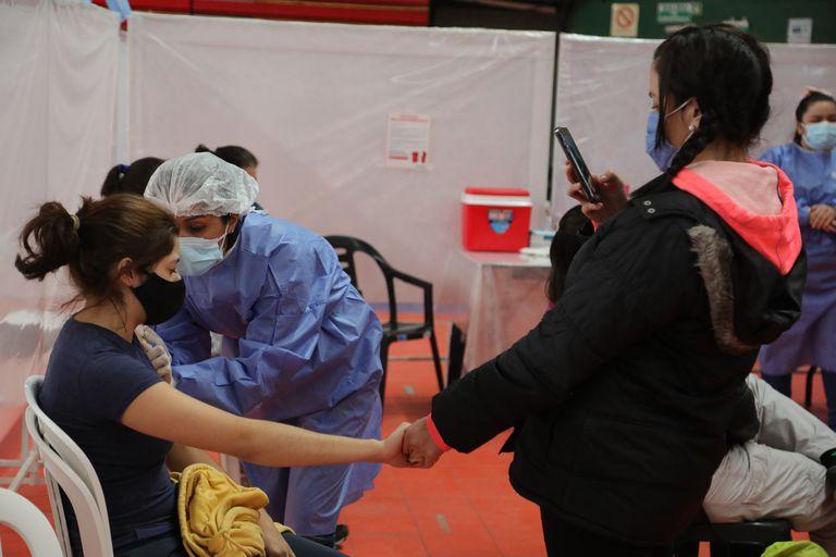 cordoba:-impulsan-descuentos-impositivos-para-promover-la-vacunacion