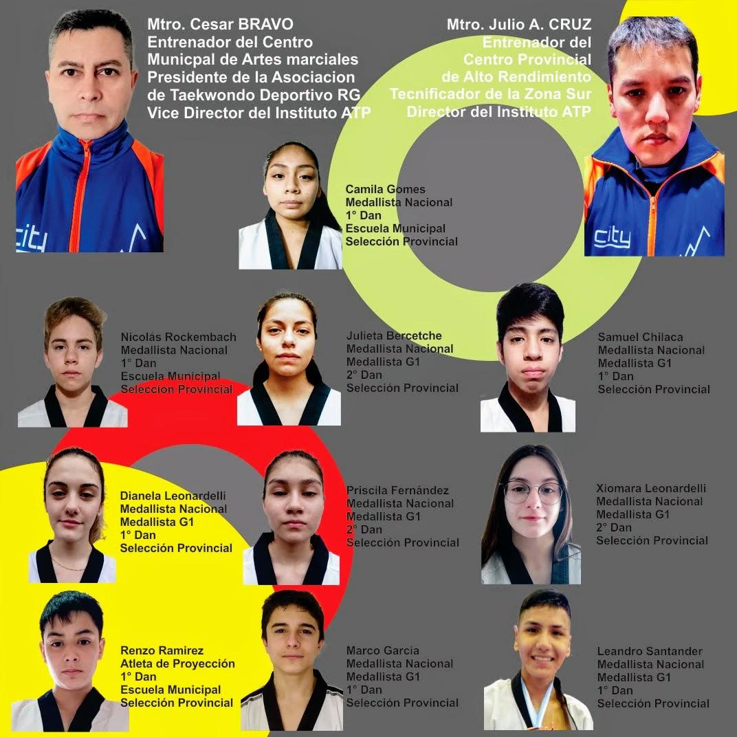 10-atletas-convocados-para-buscar-su-titularidad-en-la-seleccion-argentina