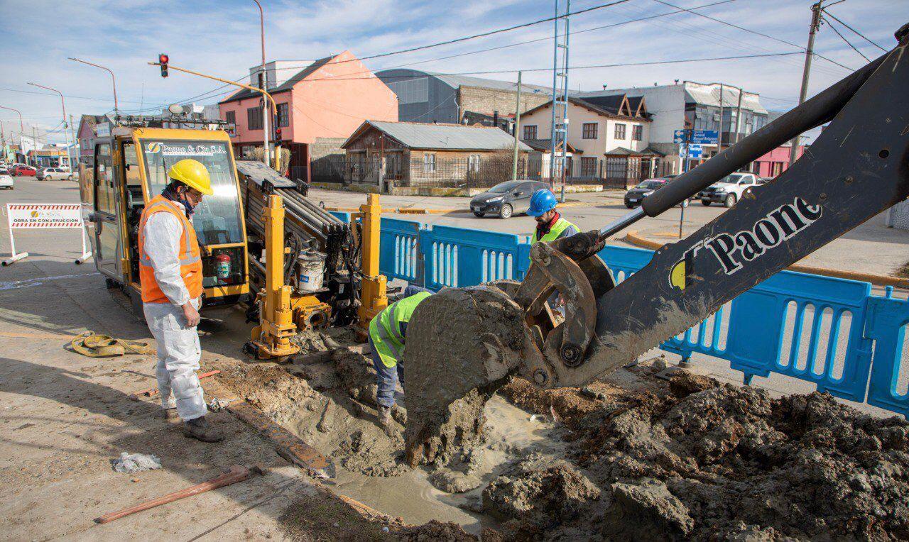 avanza-la-obra-que-beneficiara-a-vecinos-en-el-casco-viejo