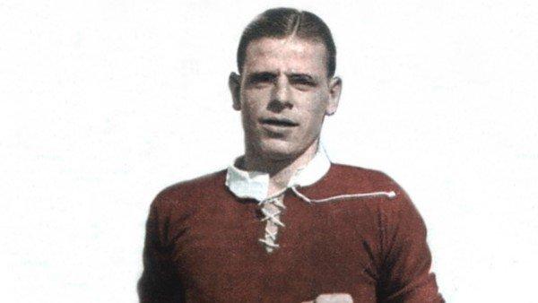 el-enzo-perez-de-los-anos-30:-antonio-cuila-sastre,-el-primer-polifuncional-del-futbol-argentino