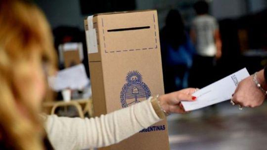 paso-2021:-¿de-cuanto-es-la-multa-por-no-ir-a-votar?