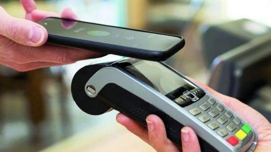 billeteras-virtuales:-las-que-quedaron-en-el-camino