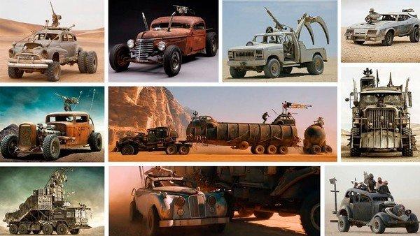 subastan-los-extranos-vehiculos-de-mad-max-fury-road