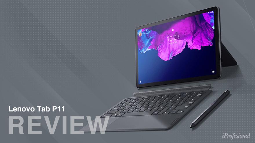 """¿buscas-una-tablet-""""completa""""-para-el-hogar-y-el-trabajo?:-probamos-la-nueva-lenovo-tab-p11"""