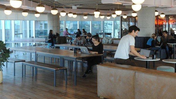 wework,-el-gigante-de-la-oficina-compartida-se-transforma