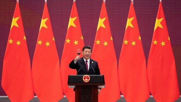 china-impone-la-competencia-de-las-grandes-plataformas-digitales