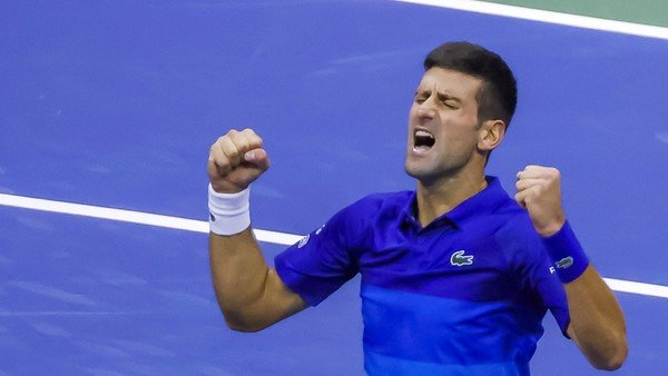 """novak-djokovic-quiere-hacer-historia:-""""ganar-a-zverev-ha-sido-una-batalla,-pero-la-final-la-jugare-como-el-ultimo-partido-de-mi-carrera"""""""