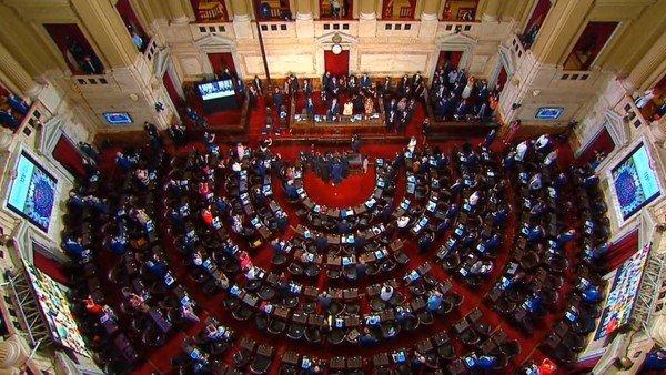 la-votacion-permitira-proyectar-como-podria-cambiar-el-congreso
