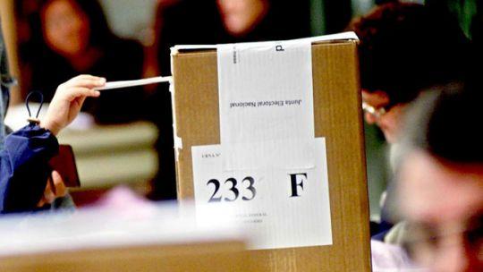 paso-2021:-hay-mas-de-417-mil-extranjeros-habilitados-para-votar-sin-inscripcion-previa-en-caba