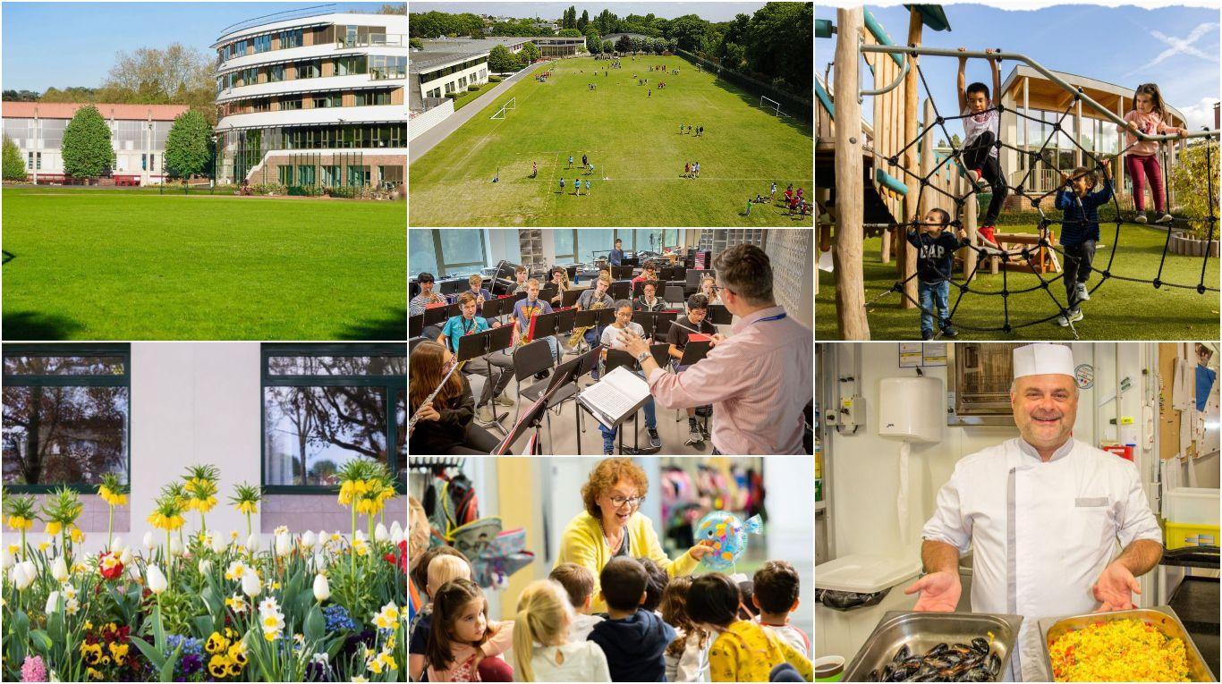 clases-de-arte,-impresoras-3d,-robots,-comida-organica-y-un-campus-rodeado-de-verde:-asi-es-el-exclusivo-colegio-de-los-hijos-de-lionel-messi-y-antonela-roccuzzo-en-paris