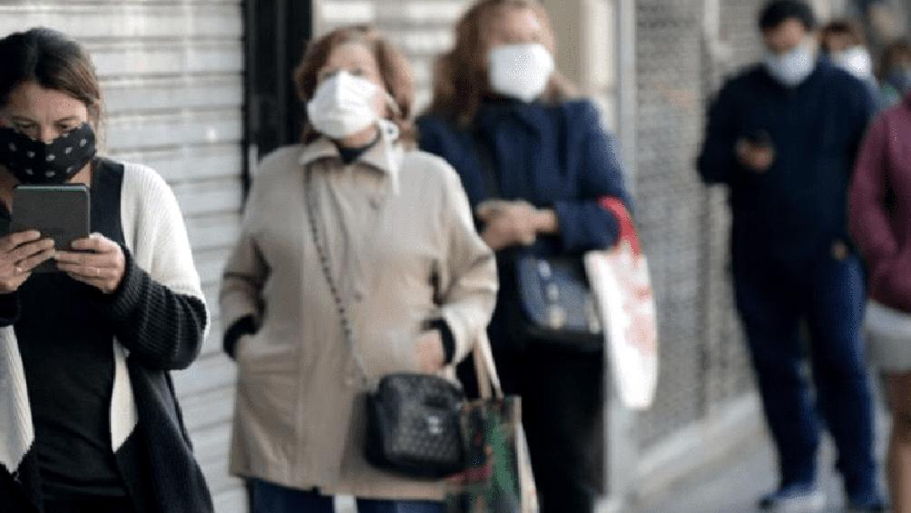 coronavirus-en-argentina:-mas-de-cien-dias-de-descenso-de-casos-y-la-ocupacion-de-uti-mas-baja-del-ano