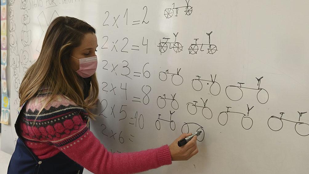 en-su-dia,-maestros-y-maestras-de-todo-el-pais-cuentan-como-la-pandemia-los-puso-a-prueba