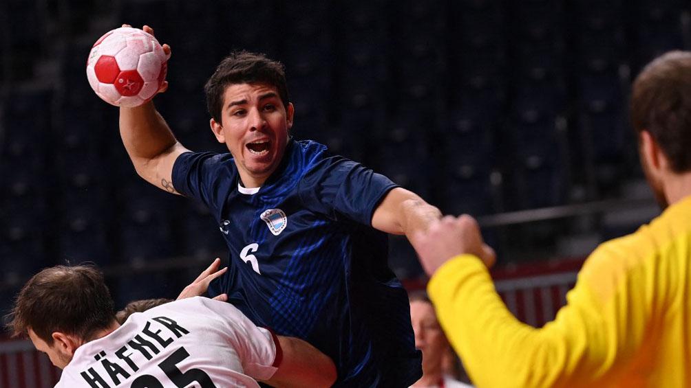 el-handball-argentino-y-su-desembarco-en-europa