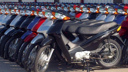 tres-posibles-motivos-del-crecimiento-de-la-venta-de-motos-en-el-pais