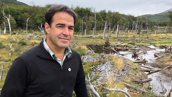 la-nueva-burguesia-verde-que-compra-campos-para-dejarlos-como-bosques