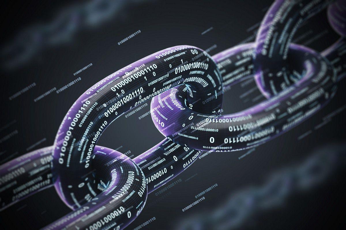 votar-con-blockchain:-¿la-tecnologia-de-las-criptomonedas-ayudara-a-mejorar-las-elecciones?