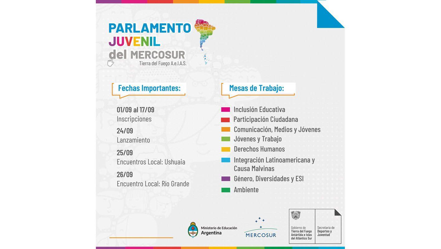 se-encuentra-abierta-la-inscripcion-para-el-parlamento-juvenil-del-mercosur-2021
