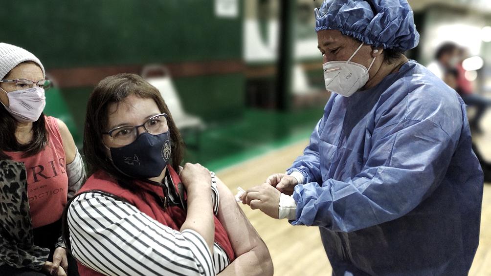 sputnik-light-tuvo-una-eficacia-del-78,6%-en-prevencion-de-coronavirus-en-mayores
