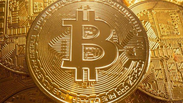 bitcoin:-la-mitad-de-los-brasilenos-quiere-que-sea-moneda-de-curso-legal