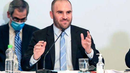 las-paso-debilitan-a-martin-guzman-y-podrian-afectar-las-negociaciones-con-el-fondo-monetario-internacional
