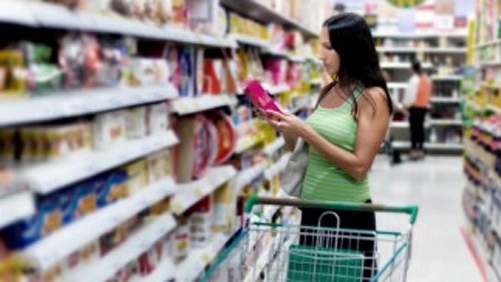 el-indec-informa-hoy-la-inflacion-de-agosto