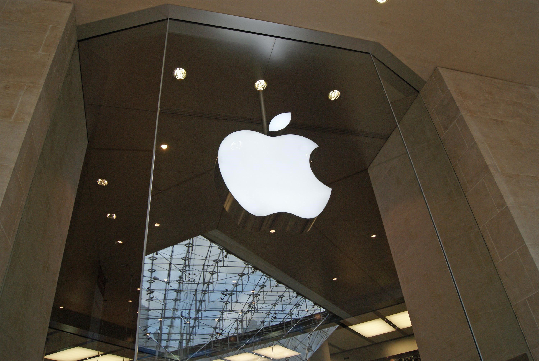 iphone-13:-todo-lo-que-se-sabe-del-telefono-que-presentara-apple-y-que-novedades-se-esperan