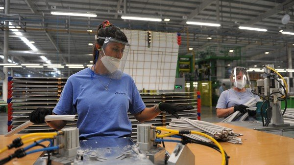 solo-el-8%-de-las-empresas-preve-aumentar-su-plantel-de-personal-en-los-proximos-meses