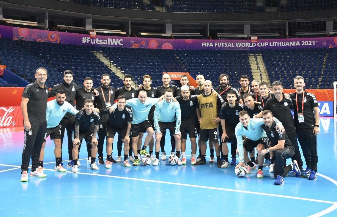 argentina-inicia-su-recorrido-en-el-mundial-de-futsal-fifa